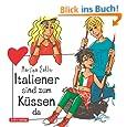 Italiener sind zum Küssen da (2 CDs)