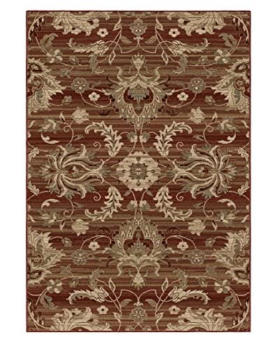 Carolina Weavers Barcley Rug