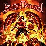 Stormborn -Digi-