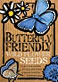 Butterfly-Friendly Wild Flower Seeds