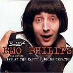 E=mo2/Live At The Hasty Puddin
