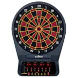 Arachnid Cricket Pro 650 Electronic Dartboard