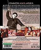 Image de Le Seigneur de la guerre [Blu-ray]
