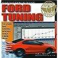 Ford Tuning Secrets Revealed (Secrets Revealed series)