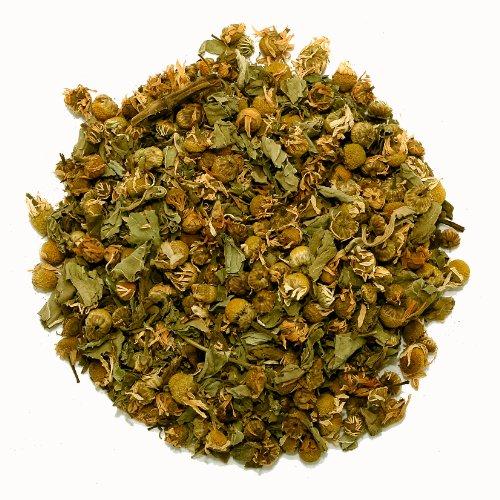 Chamomile Mint Herbal Tea - 16Oz