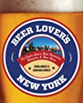 Beer Lover's New York: The Empire Sta...
