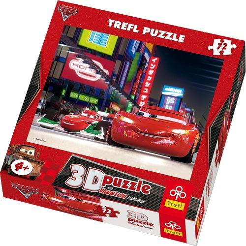 juego de auto carrera gratis: