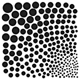 Crafters Workshop Template, 12 by 12-Inch, Circle Explosion