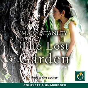 The Lost Garden | [Mary Stanley]