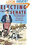 Electing the Senate: Indirect Democra...