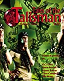 Tales of the Talisman 5-4