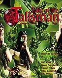 Tales of the Talisman 5-4