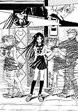 テレパシー少女「蘭」 1 ねらわれた街 前編 (シリウスコミックス)