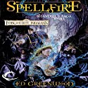 Spellfire: Forgotten Realms: Shandril's Saga, Book 1