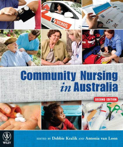community-nursing-in-australia-context-issues-and-applications