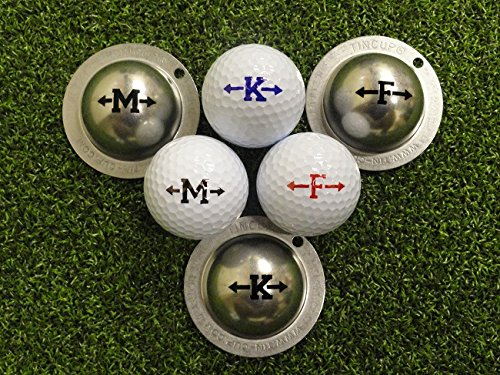 tin-cup-golf-ball-marking-system-alpha-players-series-letter-t