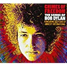 Chimes of Freedom: The Songs of Bob Dylan