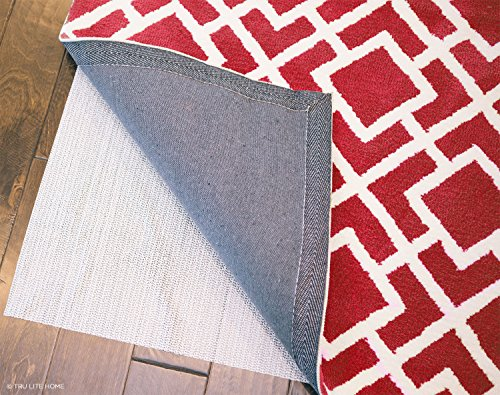non-slip-mat-for-area-rugs-indoor-rug-pad-non-slip-washable-area-rug-pad-use-on-all-floors-to-preven