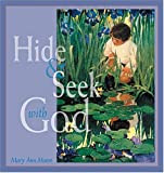 Hideandseek With God: A Collection of Stories for Children