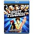 Scott pilgrim vs the world [Edizione: Francia]