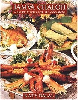 for all Occasions: Katy Dalal: 9788187111061: Amazon.com: Books