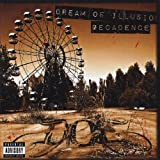 Decadence by Dream of Illusion (2011-03-07)