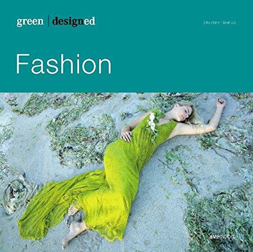 green-designed-fashion-pret-a-porter-haute-couture-street-wear-casual