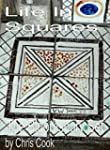 Life in Squares - A Bloomsbury Set Hi...