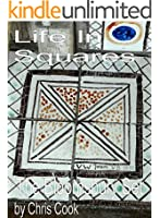 Life in Squares - A Bloomsbury Set History: Virginia WOolf, Monks House and the Bloomsbury set (English Edition)
