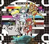 【早期購入特典あり】GOGO DENPA (初回限定盤)(CD+DVD)(B2告知ポスター付)