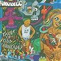Tales of Kidd Funkadelic: Remastered
