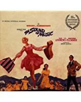 Sound Of Music / O.S.T.