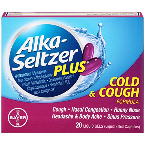 alka-seltzer-plus-cold-and-cough-liquid-gels-20-count