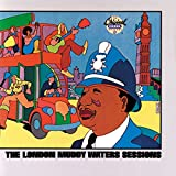 London Sessions,the