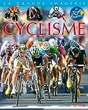 """Afficher """"Le Cyclisme"""""""