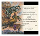 Serpent's Silver (0312931034) by Anthony, Piers