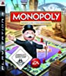 Monopoly - Mit Classic und World Edition