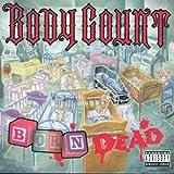Born Dead [Explicit]