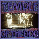 Temple Of The Dog [Deluxe Edition]