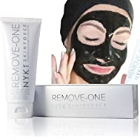 NYK1 Remove One Layer of Dead Skin Cells Dirt Debris in an Instant Remover Peel