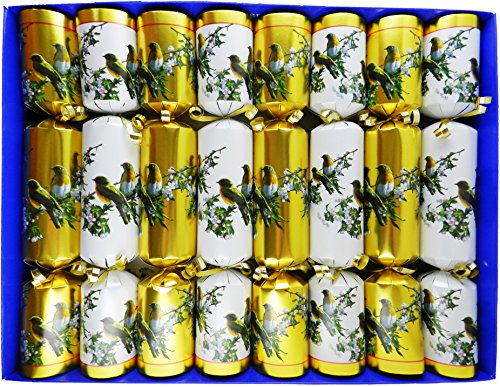 fill-your-own-christmas-crackers-knallbonbons-box-of-8-crackers-knallbonbons-with-a-winter-bird-desi
