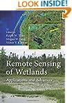 Remote Sensing of Wetlands: Applicati...