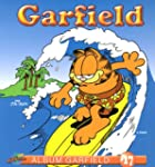 Garfield - N 17
