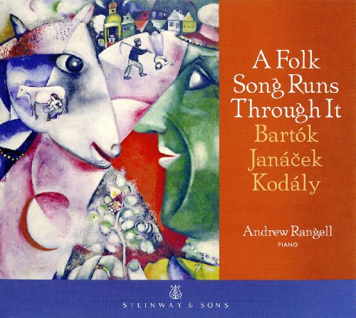 a-folk-song-runs-through-andrew-rangell-steinway-and-sons-stns-30018