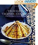 Vegetarian Tagines & Cous Cous - 60 d...