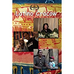 Latino Cracow