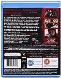 Image de Martyrs [Blu-ray] [Import anglais]