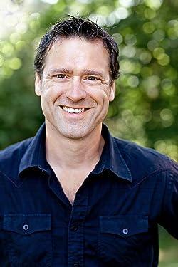 David Joachim
