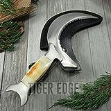 FANTASY iCareYou Knife 10