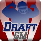 FF Draft GM 2012 – Fantasy Football Intelligent Drafting